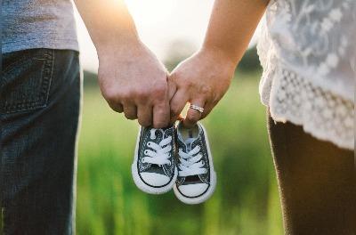 Ouders en kinderen blog