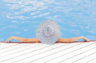 Vakantie en Reizen blog